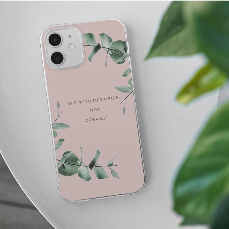 Pastel-Forest-Case