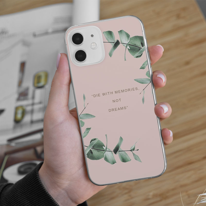 Pastel-Forest-Phone-Case