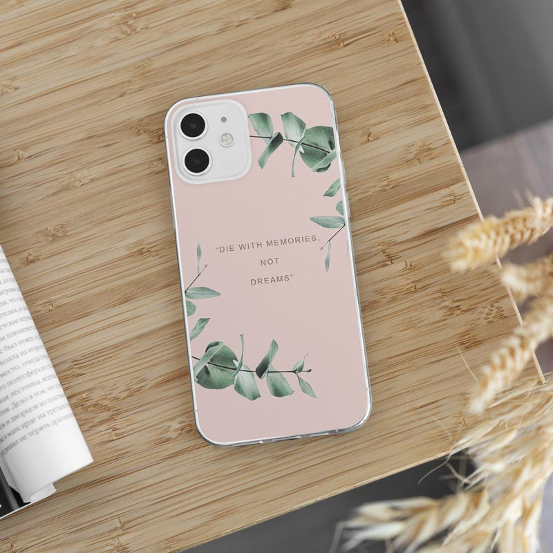 Pastel-Forest-iphone-case