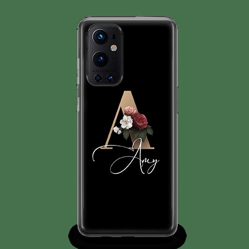 OnePlus 9 Pro Cases
