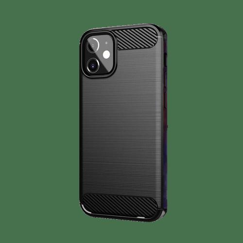 Carbon Armour iPhone 12 cASE
