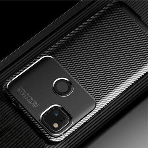 Carbon-Goole-Pixel-5-Cover