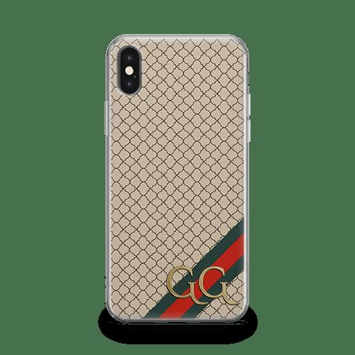 Cinzel iPhone 12 Case