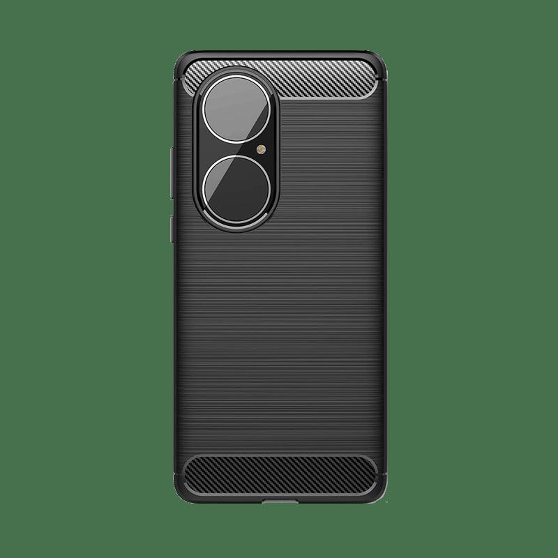 Huawei P50 Pro Carbon Armour Case
