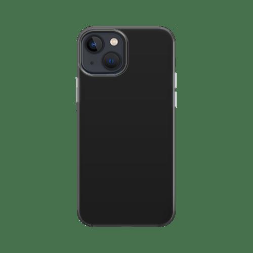 Liquid Silcione iPhone 13 Case