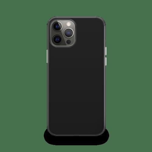 Liquid Silicone iPhone 13 Pro Max Case