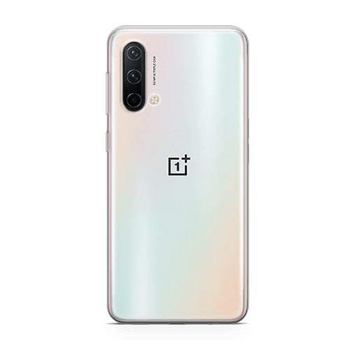 OnePlus Nord CE Cases