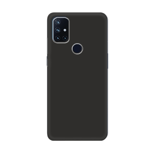 OnePlus Nord N10 Cases