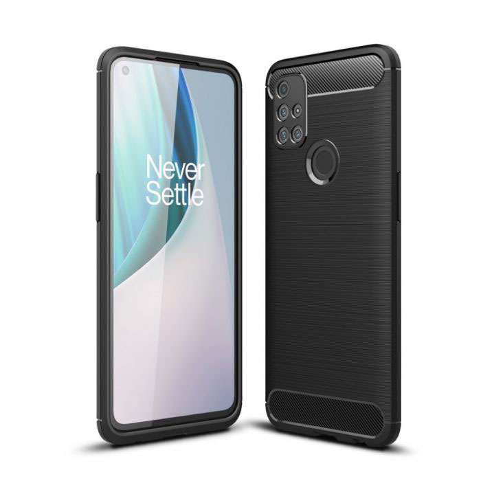 OnePlus-Nord-ce-Case
