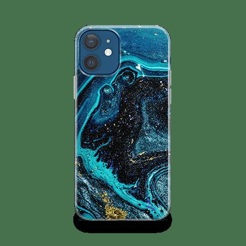 Poseidon iphone 12 case