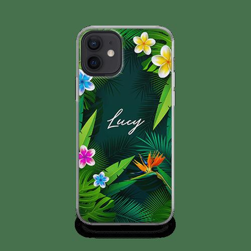 Summer-Jam-iPhone 12 Case