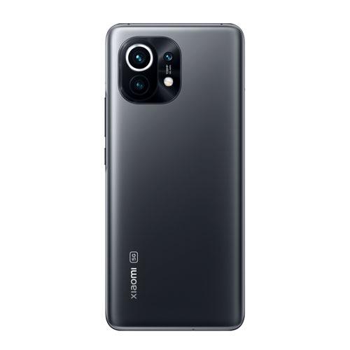 Xiaomi Mi 11 Cases