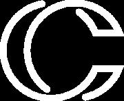 CaseFace Logo
