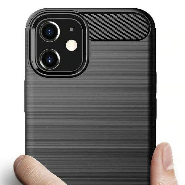 iPhone-12-Case