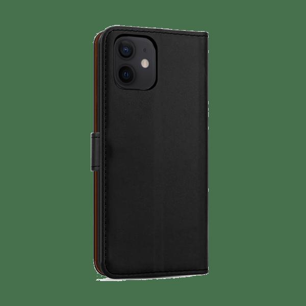 iphone 12 wallet case.jpg