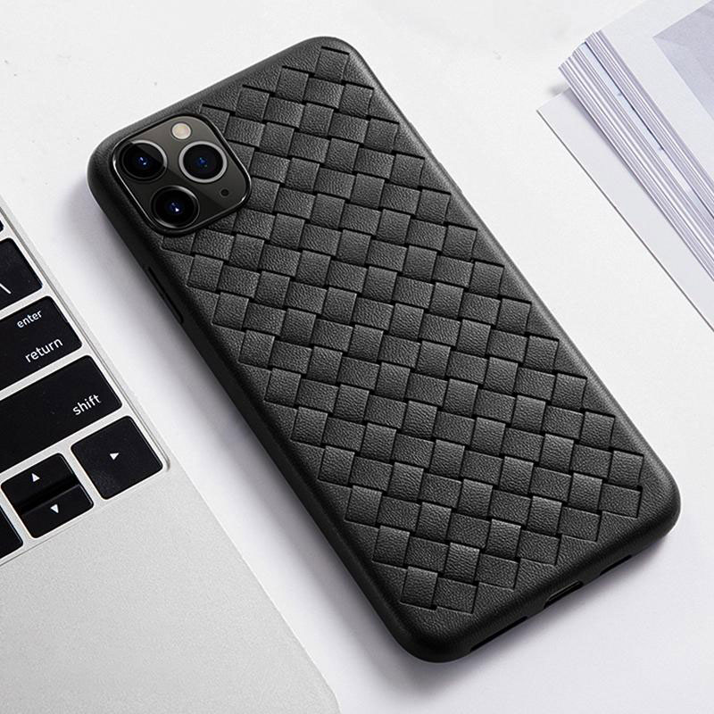 iphone-12-weave-armour-case