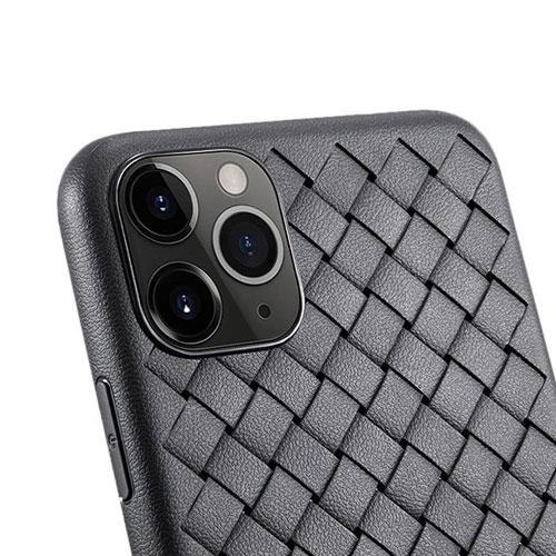 iphone-12-weave-case